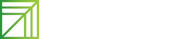 Header Logo - Proactive Build