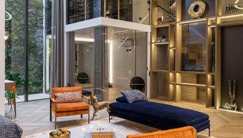 Thumbnail - Proactive Build Project - Chelsea Home
