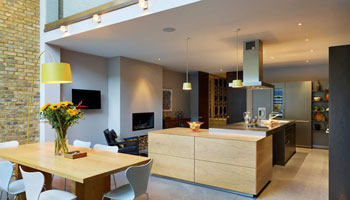 Thumbnail - Proactive Build Project - Fulham Home