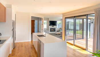 Thumbnail - Proactive Build Project - Parklands Home, Napier